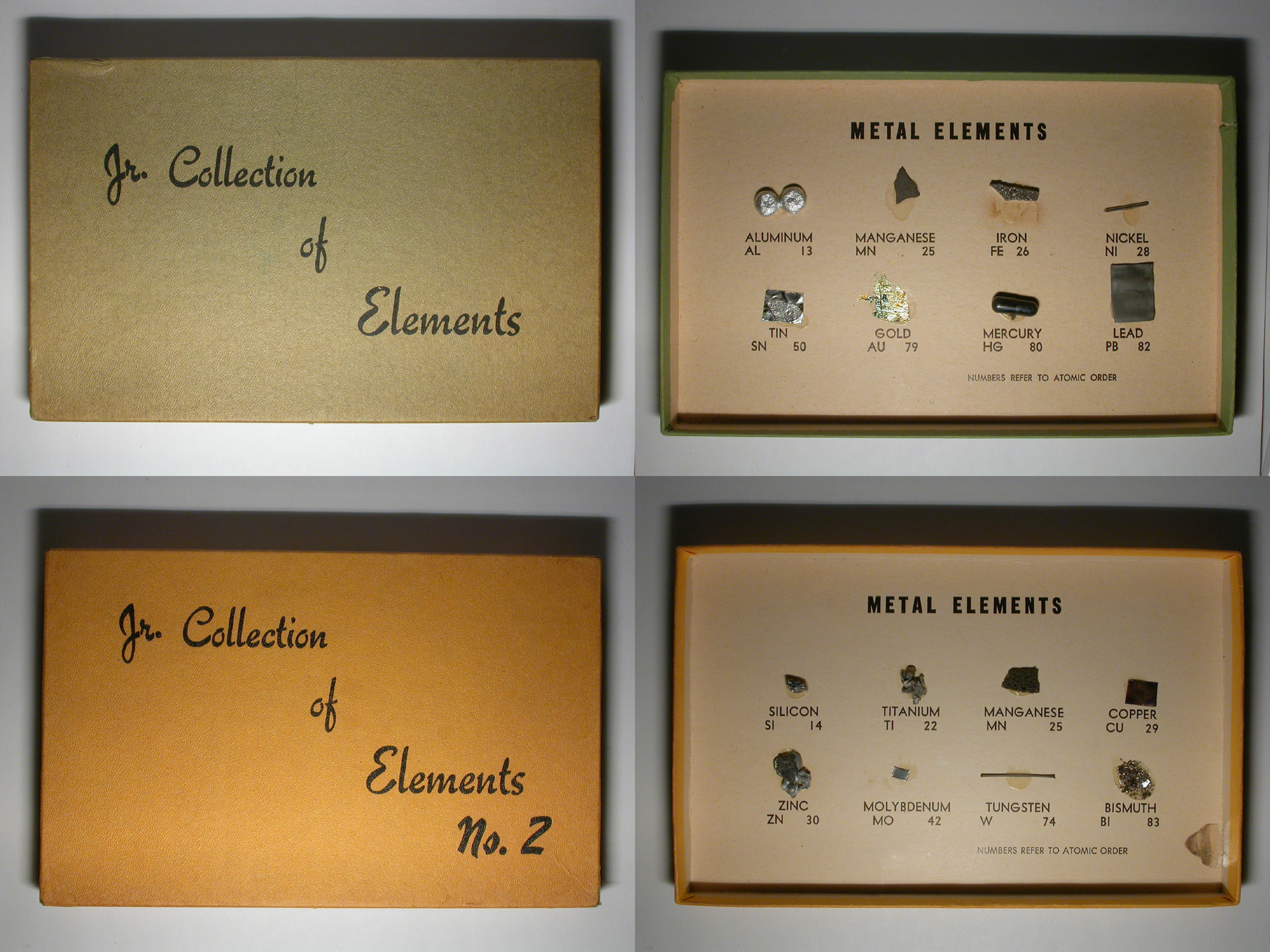 Pictures stories and facts about the element gold in the periodic jr collection of elements urtaz Image collections