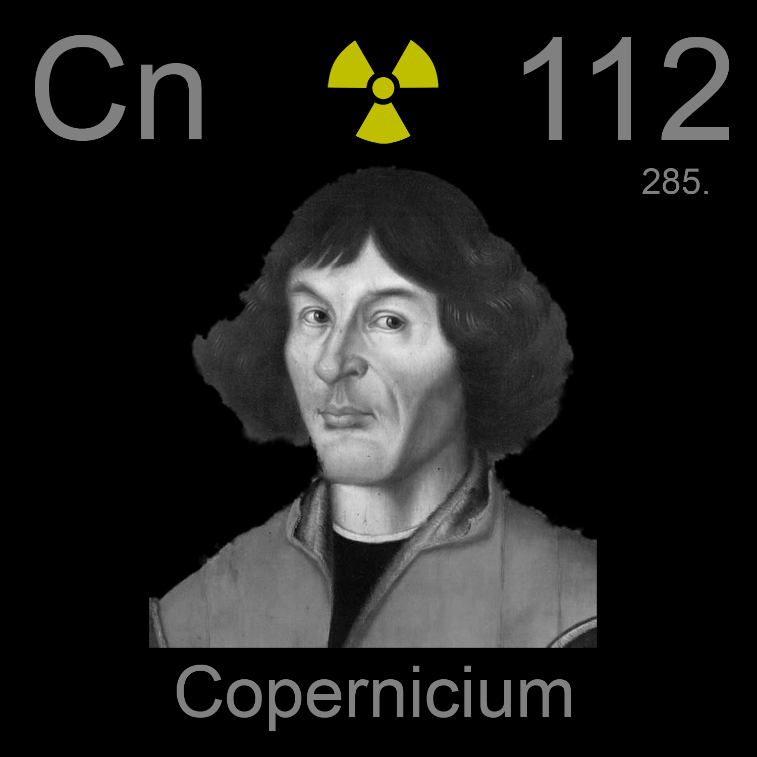 Table Now Have Final Official Names If Anyone Tries To Discover Element 119 I Think The Periodic Makers Of World Will Unite Ignore Them