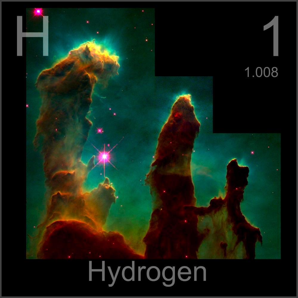 Hydrogen Chloride State At Room Temperature