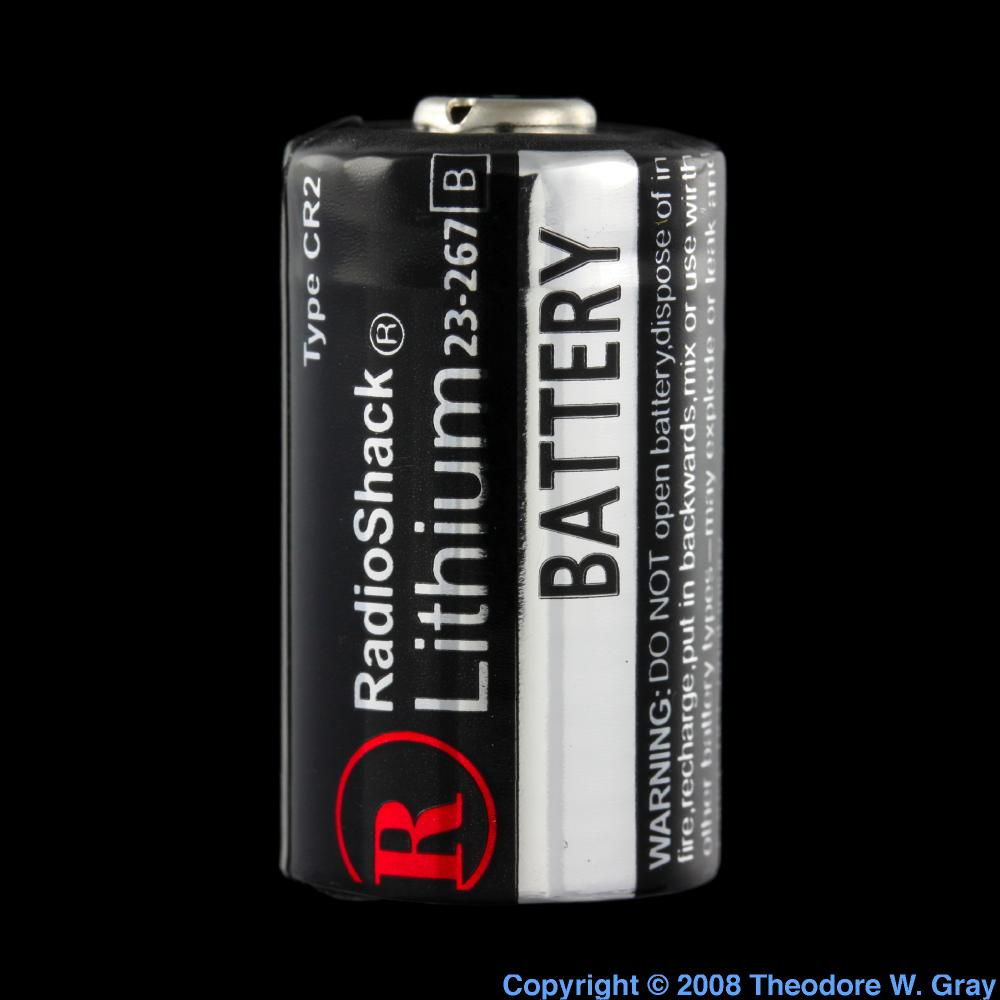 Larger lithium battery a sample of the element lithium in the lithium larger lithium battery urtaz Image collections