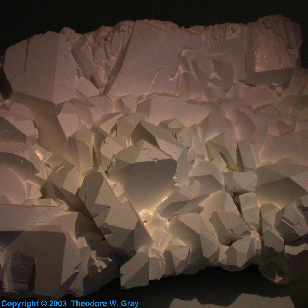 Crystalline borax a sample of the element boron in the periodic table boron crystalline borax gamestrikefo Choice Image