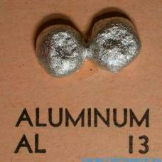 Aluminum Mini element collection
