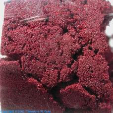 Phosphorus Red Phosphorus powder