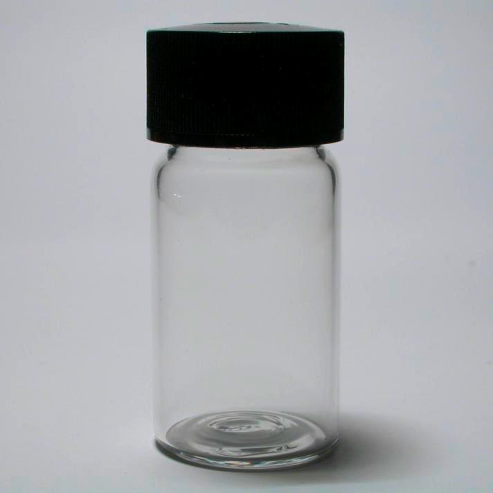Chlorine Sample from the RGB Set
