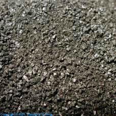 Niobium Powder
