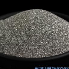 Niobium Niobium powder