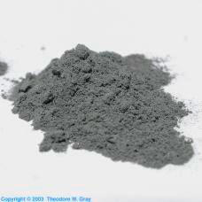Ruthenium Very fine powder technically sponge