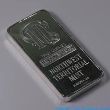 Northwest Territorial Mint