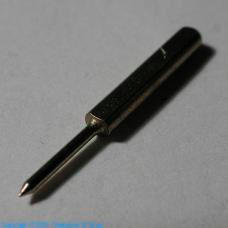 Osmium Antique phonograph needle