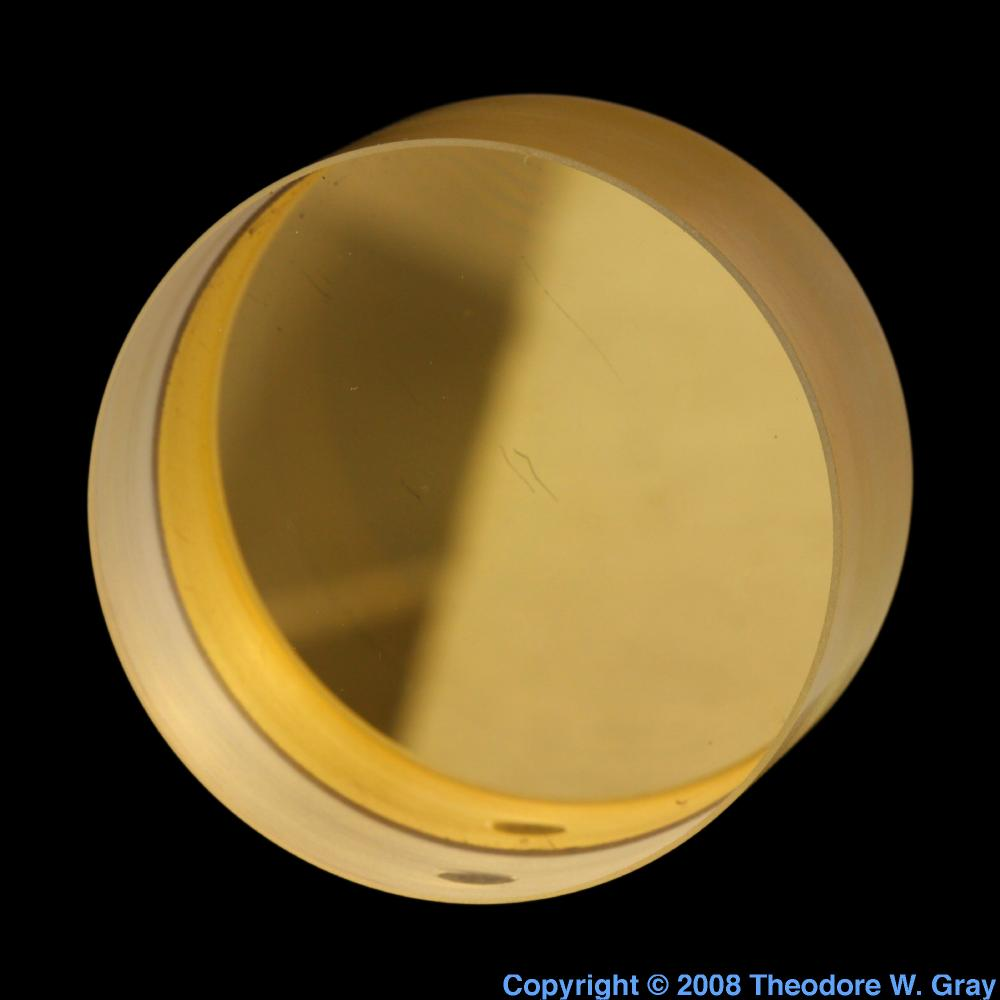 Pictures stories and facts about the element gold in the gold ir mirror biocorpaavc
