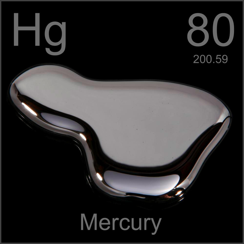 Pictures stories and facts about the element mercury in the pictures stories and facts about the element mercury in the periodic table buycottarizona Gallery