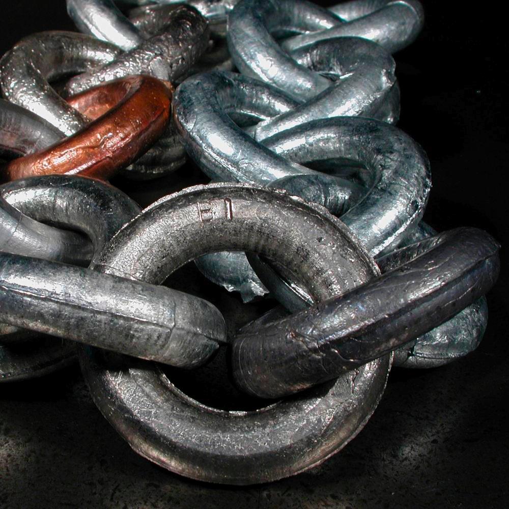 Bismuth Uses In Everyday Life Bismuth link in multi-metal