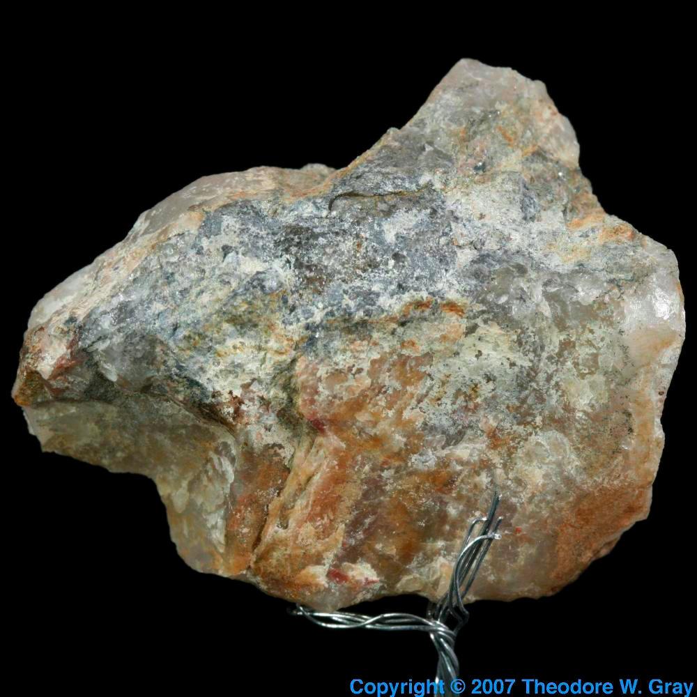 Bismuth Uses In Everyday Life Bismuth more native bismuth